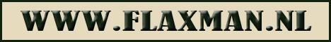 Flaxman Arabians
