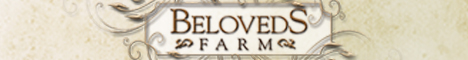 Beloved Farms