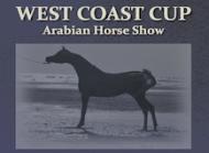 West Coast Cup - Amateur Cup