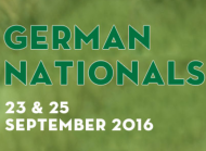 German National Championships