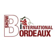Bordeaux - Arabian Masters