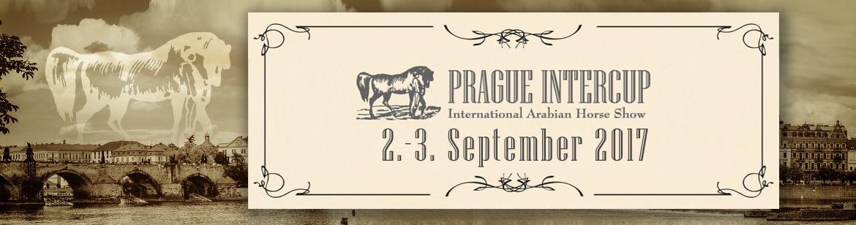 Prague Intercup
