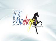Buckeye Sweepstakes - Championships
