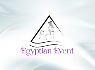 Egyptian Event - Kentucky