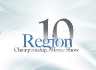 Region 10 - Championships