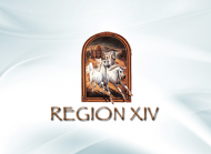 Region 14 - Championships