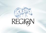 Region 15 - Championship