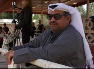Al-Khashab Stud - Open Farm