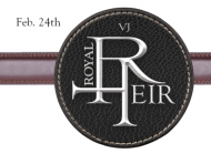 Royal Heir - Scottsdale Presentation