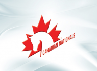 Canadian Nationals