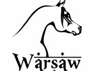 Warsaw Championship 2017 - 6th Warsaw Purebred Arabians Show