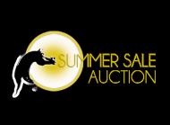 European Summer Sale