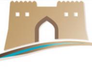 6th National Championship Kuwait 2017