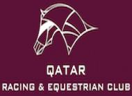 27th Qatar International Purebred Arabian Horse Show