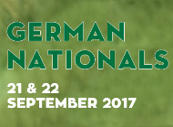 German Nationals Championship