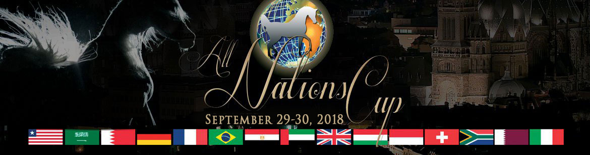 All Nations Cup