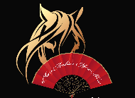 1st China Arabian Horse Show & Arabian Horse Fair