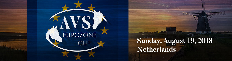 AVS - Eurozone Cup