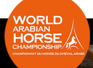 World Arabian Horse Championship