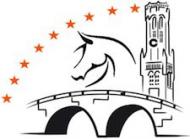 Bruges - Arabian Horse Event - Int. B Show
