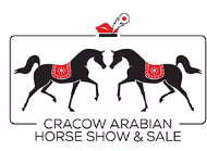 Cracow Arabian Horse Show & Sport open Cup