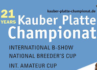 Kauber Platte Championat