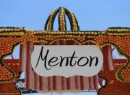 Menton - Arabian Horse Championship