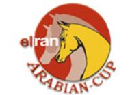 Elran Arabian Cup